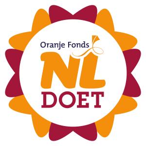 NL doet 16 maart 2019